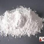 Calcium Sterate